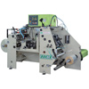 PVC Shrink Label Making Machine